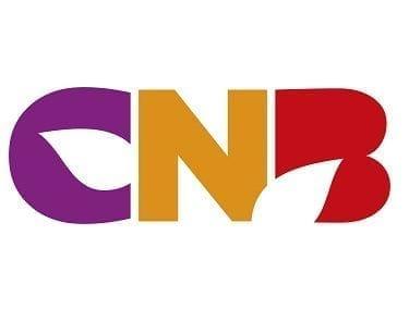 CNB B.V.