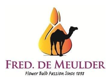 Fred de Meulder Export B.V.