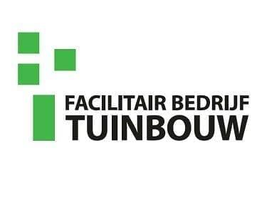 FBT Tuinbouw