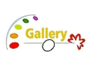 Coöp.  Dahliakwekers 'Gallery' U.A.