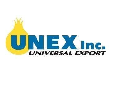 Unex B.V.
