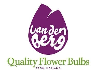 C.H. van den Berg B.V.