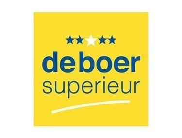 Theo de Boer B.V.