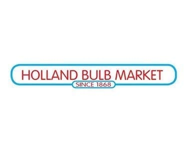 Holland Bulb Market