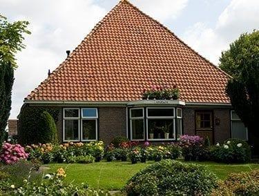 M.J. Komen-Kruiswijk