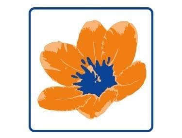 De Ree Holland B.V.