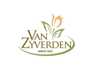 Van Zyverden B.V.