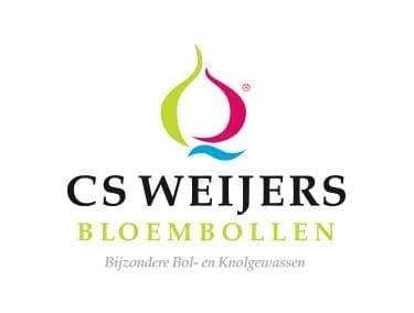 C.S. Weijers & Zn. B.V.