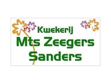 Maatschap Zeegers Sanders