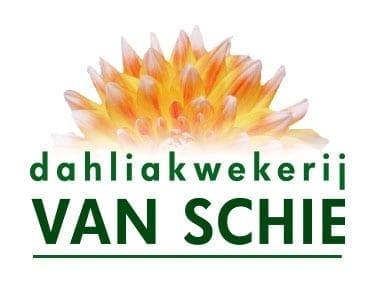 P.J.M. van Schie V.O.F.