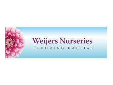Weijers Nurseries