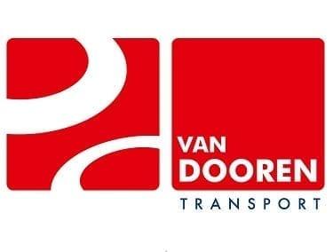 Van Dooren Transport & Forwarding