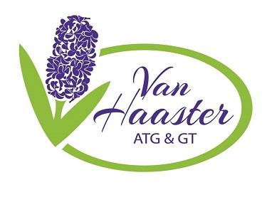 ATG & GT van Haaster