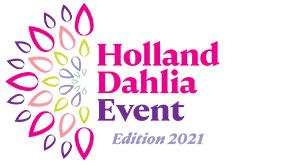 Holland Dahlia Event